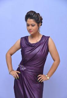 Shilpa Chakravarthy (9)