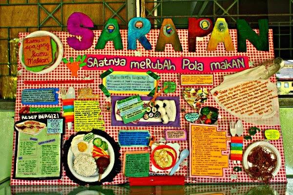 Indonesia anak sma kelas 1 - 3 part 10