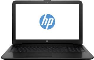 HP 15-AC028TX