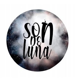 Son de Luna