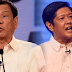Must Watch: Sen. Bongbong Marcos Supports Pres. Duterte's Withdrawal from ICC (Video)