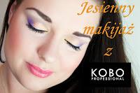 http://www.pannazalotka.blogspot.com/2013/11/jesienny-makijaz-z-kobo.html