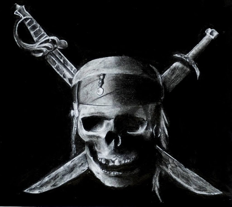 Skull and Crossbones Wallpaper photo Pirate_by_mo013-741289.jpg