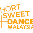 Short+Sweet Dance Malaysia (KL) GALA NIGHT Running Order