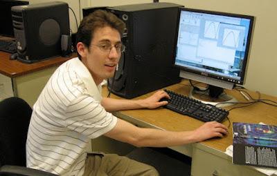 SAS Programmer Job Search