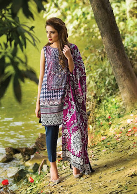Alkaram-summer-printed-lawn-dresses-collection-for-girls-5
