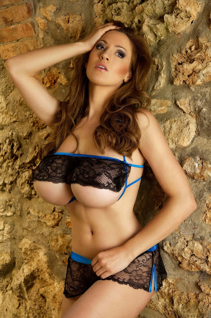 Jordan-Carver-Mistress-photoshoot-image-21