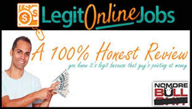Learn How to Legitimate way to make $1,000 per day? - bishutricks