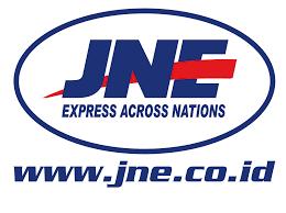 Alamat Dan Nomor Telepon JNE di JAYAPURA