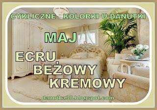 http://danutka38.blogspot.com/2015/05/cykliczne-kolorki-u-danutki-maj.html