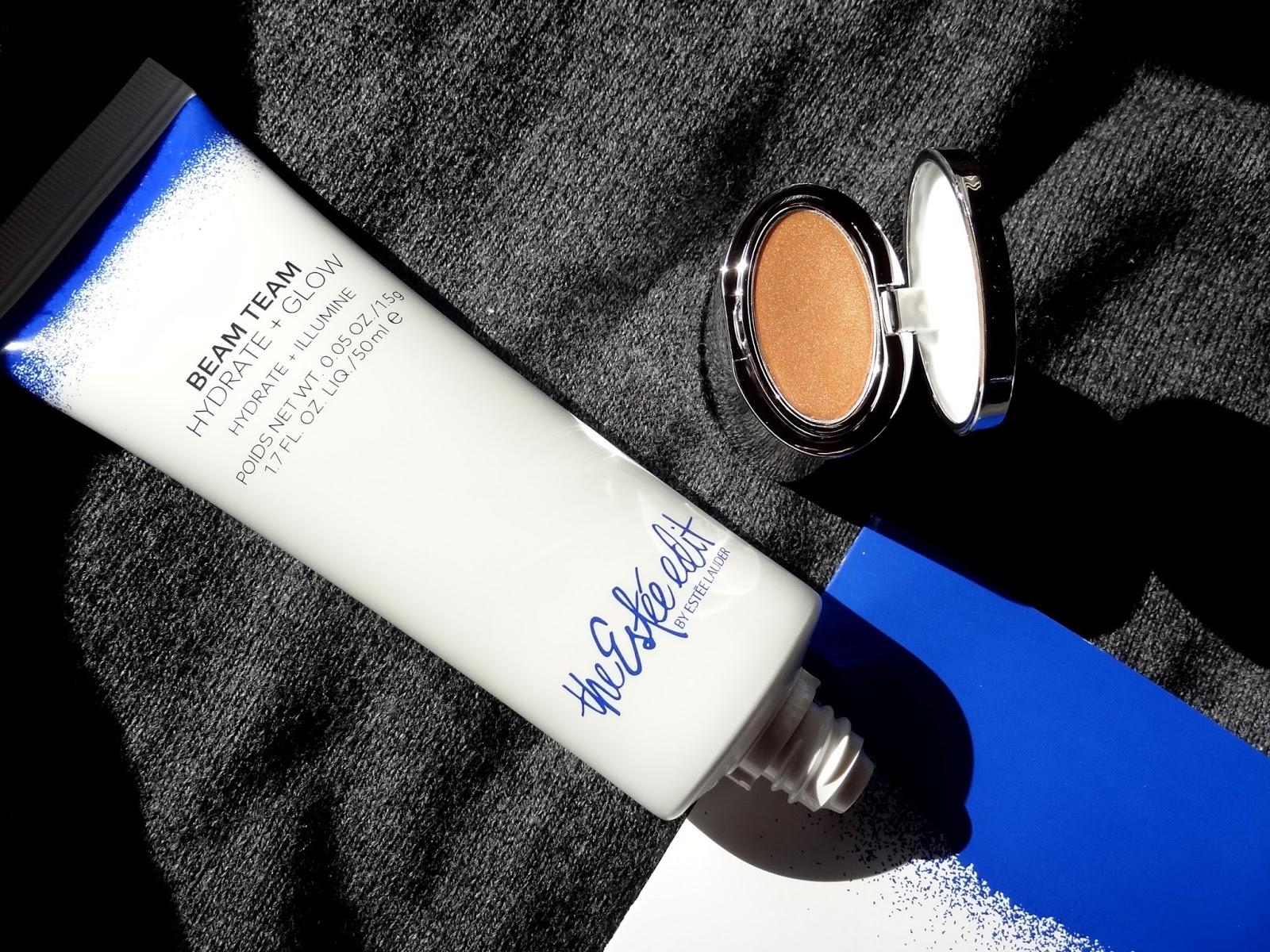 Glow Skin Naturally Tips