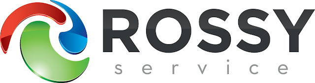 ROSSY service