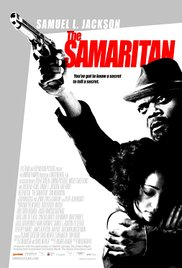 Watch The Samaritan Online Free 2012 Putlocker