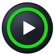 تحميل تطبيق مشغل الفيديو لجميع الصيغ للاندرويد Apk ، افضل مشغل فيديو للاندرويد 2017 ، تحميل مشغل فيديو mp4 للاندرويد ، تنزيل برنامج تشغيل الفيديو مجانا ، تحميل مشغل فيديو للاندرويد ، تحميل برنامج لتشغيل جميع صيغ الفيديو على الموبايل سامسونج ، تحميل مشغل mx player للاندرويد ، تحميل برنامج مشغل فيديو mp4 للموبايل ، مشغل فيديو للاندرويد لجميع الصيغ XPlayer