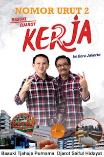 http://kpujakarta.go.id/file_lampiran/BB2%20BASUKI%20-%20DJAROT.pdf