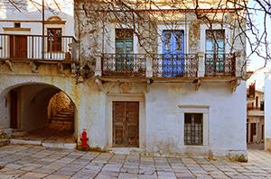 Apirathos - Naxos (2)