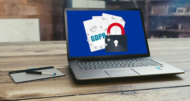 Top 8 GDPR Tips Must Need Every Business Entrepreneur