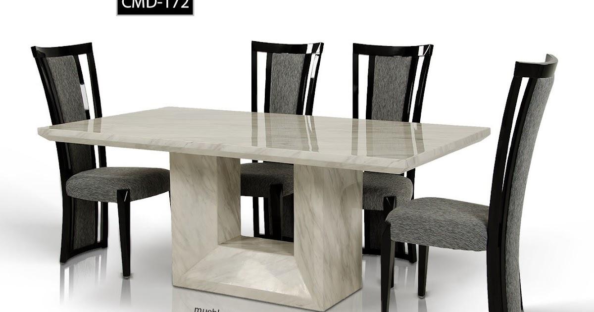 Muebles de sala comedores en tendencia para el hogar - Muebles para comedores ...