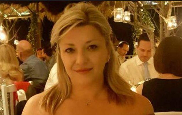 Παραιτήθηκε η αντιδήμαρχος Μαραθώνα καταγγέλλοντας τον Ψινάκη για «απρέπεια και αλαζονεία»
