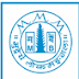 Bank of Maharashtra Recruitment - Part Time Worker Vacancies Apply Online