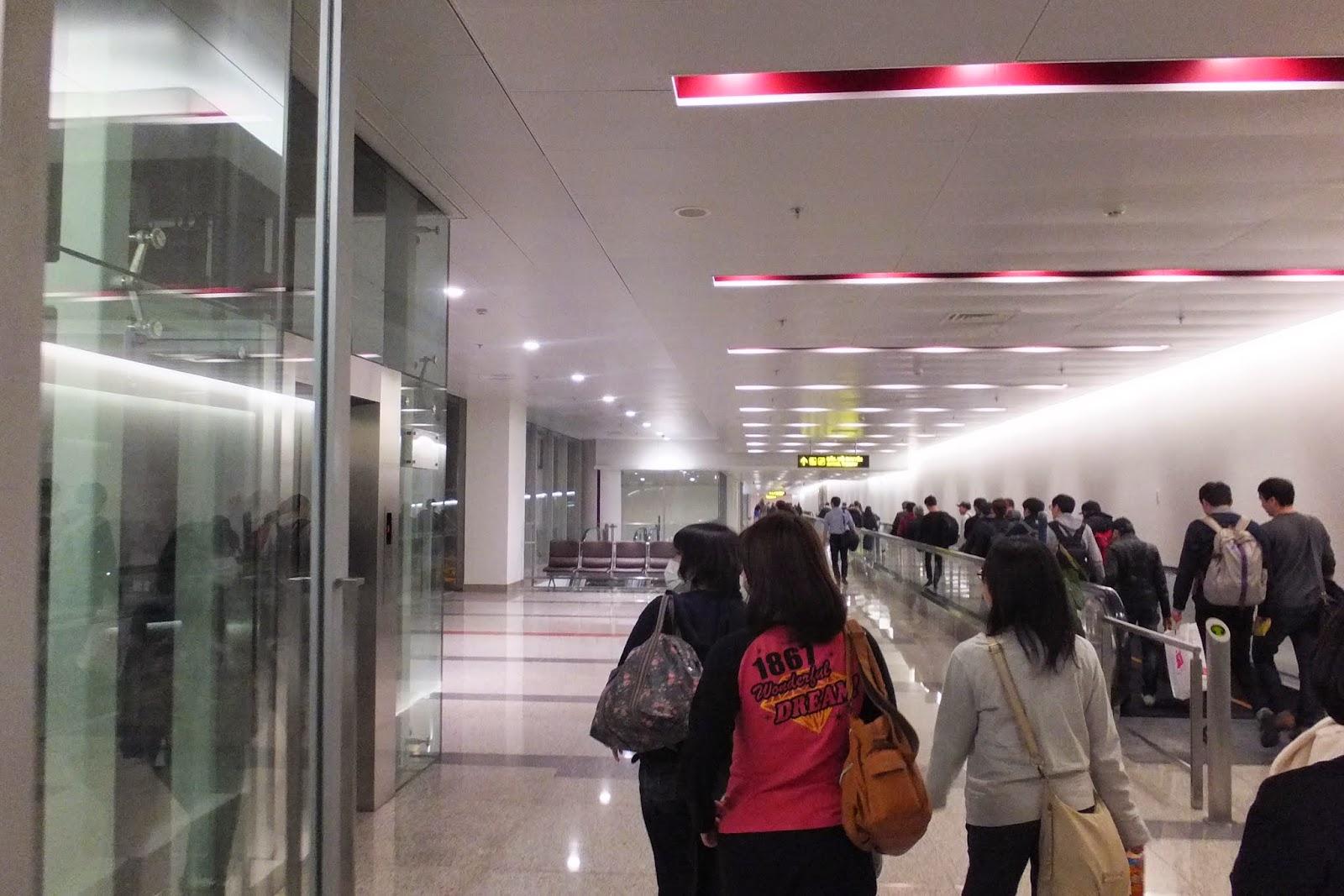 hanoi-noibai-airport-new-terminal