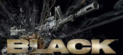 Resultado de imagem para black jogo