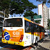 Faixas de ônibus em pauta