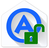 Aqua Mail Pro – email app 1.6.1.3-6