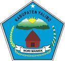 CPNS PEMKAB Kabupaten Yalimo
