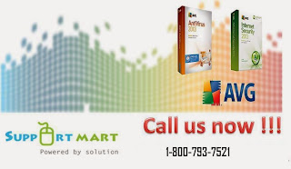 http://www.supportmart.net/computer-security/avg-support/