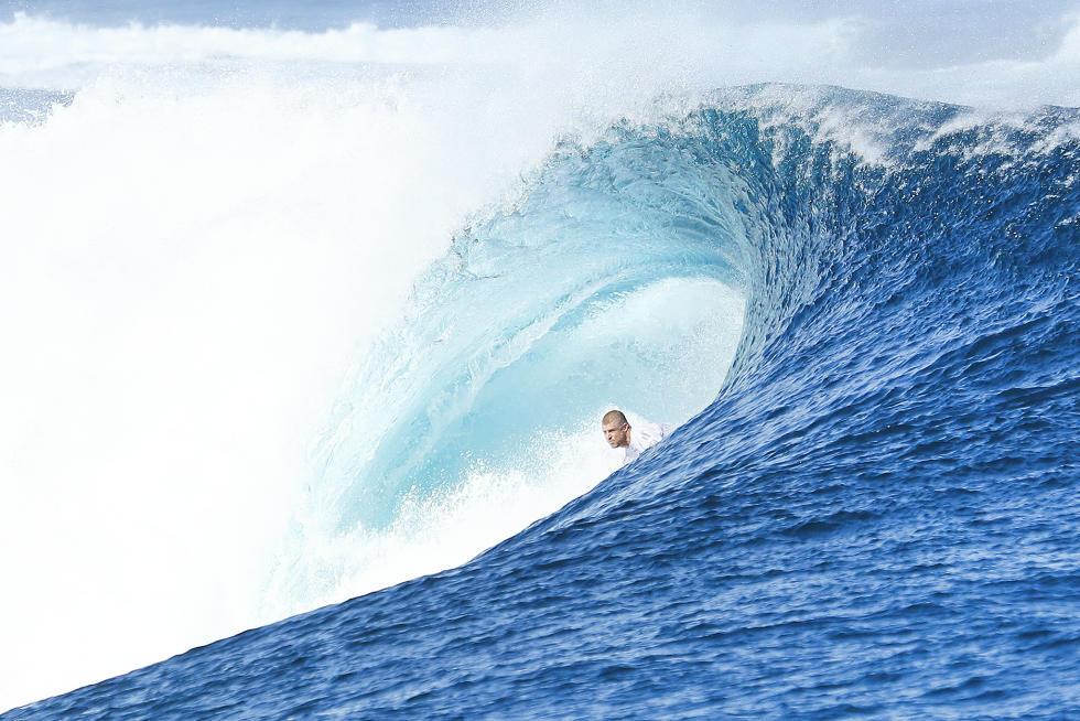 5 Mick Fanning Fiji Pro Foto WSL Kelly Cestari