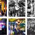 Acompanhe o Arraiá do Orobó pelo nosso Instagram!