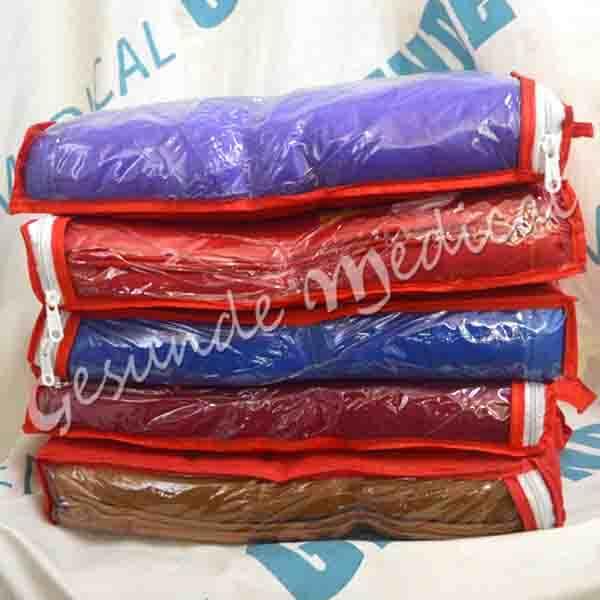 agen selimut pasien rumah sakit