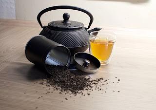 black-tea,www.healthnote25.com