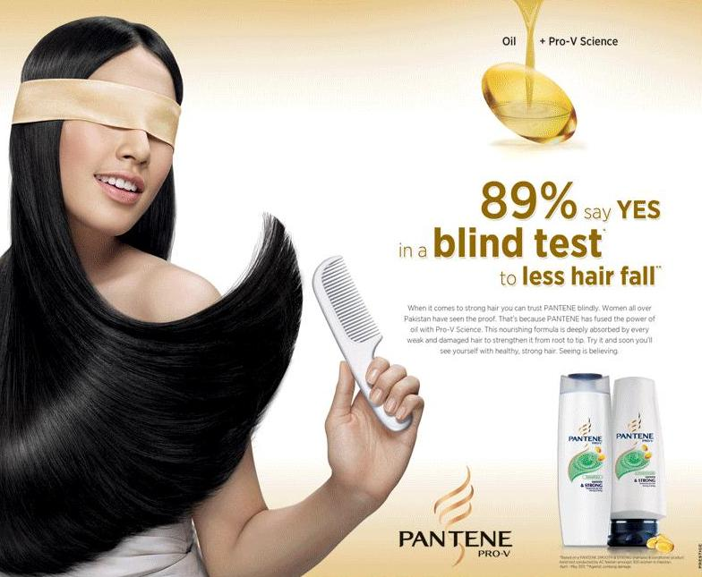 ASIAN MODELS BLOG: Ling Tan for Pantene Pro-V and Emporio ...