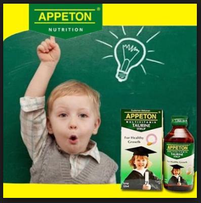 vitamin buat otak anak pintar, vitamin otak paling bagus, vitamin otak untuk anak sekolah dasar,vitamin untuk kecerdasan otak anak
