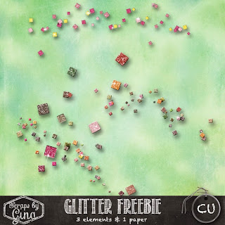 Glitter Freebie - CU friendly - by Scraps by Gina Tsbg_glitterfreebie_preview