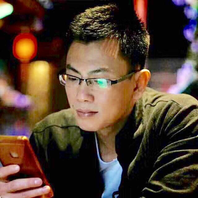 广东海祭刘晓波 参与者詹惠中(校长)躲避五个月后仍遭警方抓捕