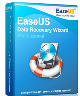 EaseUS Data Recovery Free Download 12.0 + Review