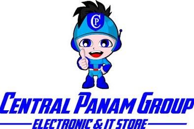 Lowongan Kerja Central Panam IT Store Pekanbaru Maret 2019
