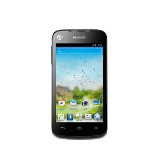 ki Huawei G309TPro T8830Pro B108 Flash Tool Firmware Download Root