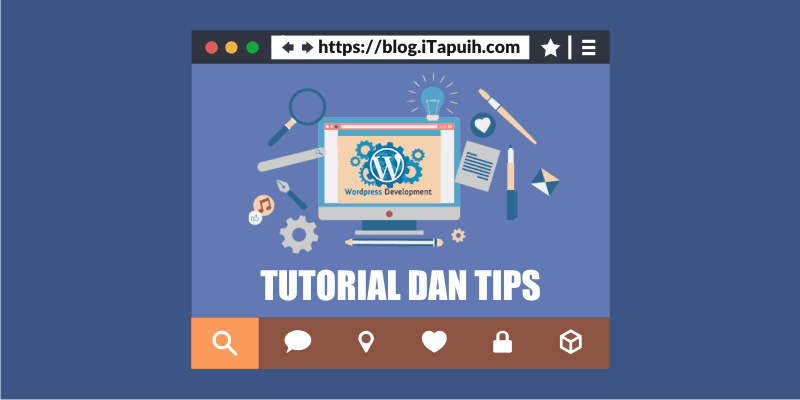 Cara Cek Plugin WordPress yang Jadi Beban CPU Server