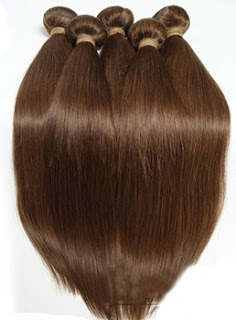 thaimedicals interesting facts about human hair