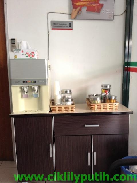 Perodua Service Di Bangi - House MY a