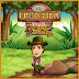 Farmville The Frontier Trail Farm Chapter 3 Crumb Trail Blazing