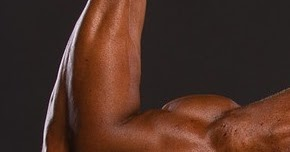 How To Build Massive Triceps