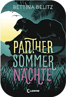 http://www.tintentraeume.eu/2016/08/rezension-panthersommernachte-bettina.html