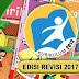 Buku Kurikulum 2013 Kelas 1 SD/MI Semester 1 Edisi Revisi Tahun 2017