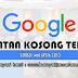 Jawatan Kosong di Google Malaysia (KL) - 30 April 2020