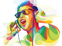 Mtv | Belajar, Stres dan Musik Solusinya